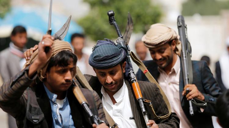 تفاؤل كويتي بشأن مشاورات السلام اليمنية