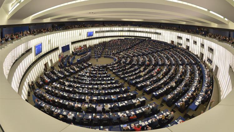 البرلمان الأوروبي يقرض تونس 500 مليون يورو