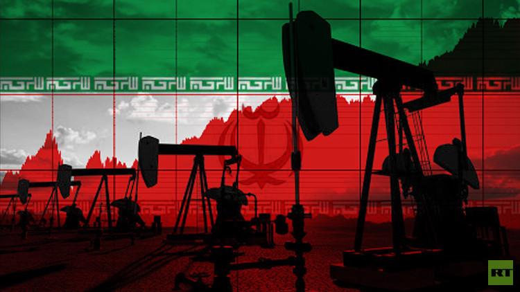 طهران تحذو حذو الرياض وترفع سعر الخام لآسيا