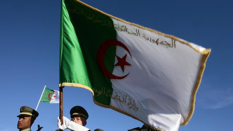 الجزائر تخشى انتقام الإرهابيين