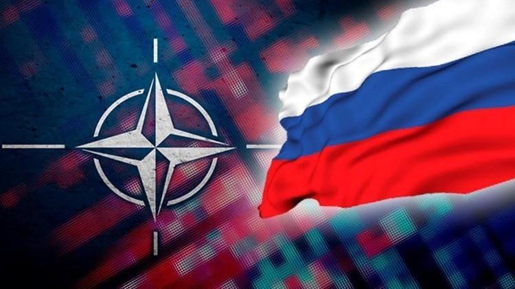 روسيا عدوانية وإيران مولعة بالمغامرات؟