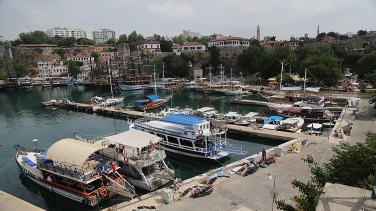 أنقرة تنقذ السياحة بمسلسلات رمضانية موجهة للعرب
