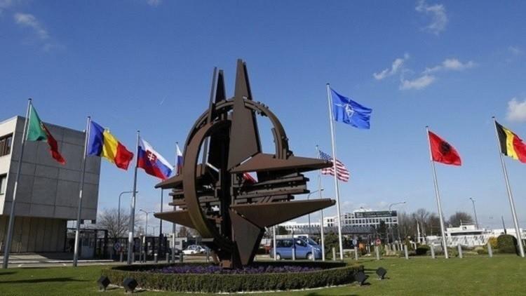 جورجيا لن تشارك بمناورات الناتو بسبب
