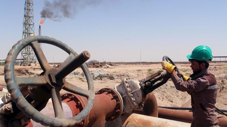 العراق يرفع سعر بيع خام البصرة الخفيف لآسيا