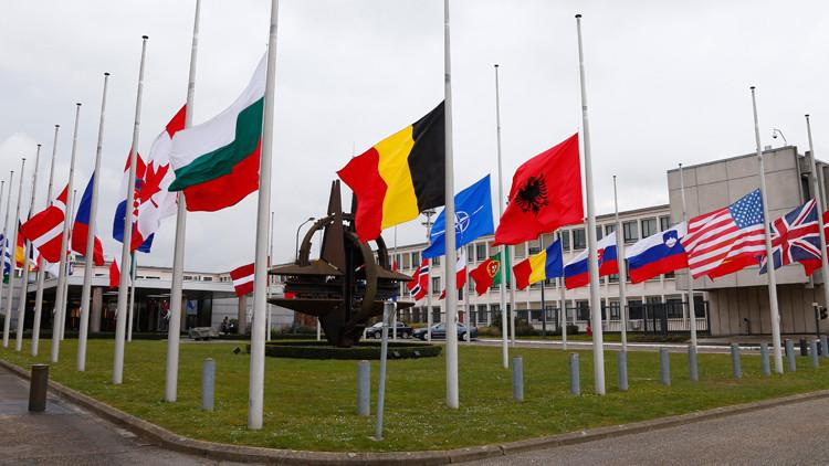 مسؤولو الناتو يصدقون بجدية أن روسيا تعتزم غزو دول البلطيق
