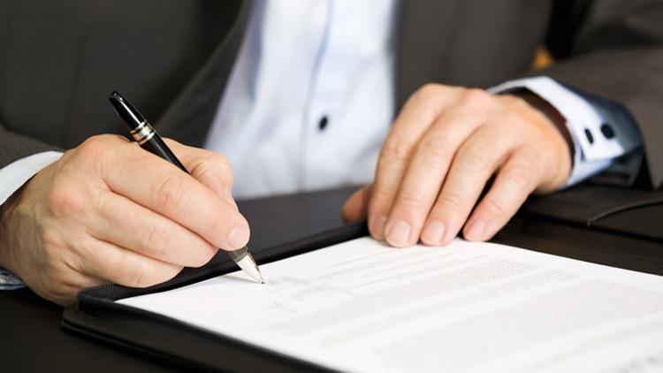 اتفاق بين روسيا وهونغ كونغ لتفادي الازدواج الضريبي