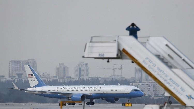 أمريكا تسير رحلات طيران مباشرة منتظمة إلى كوبا