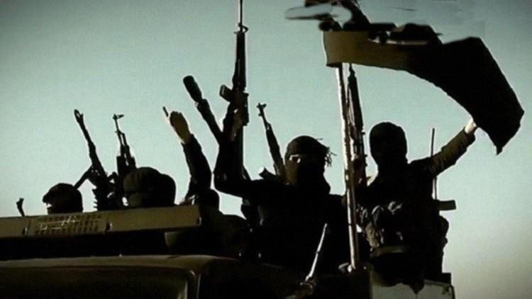 سجن أمريكي انتهك الحظر على سوريا