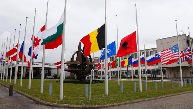 بروكسل تسعى لزيادة التبادل التجاري مع موسكو