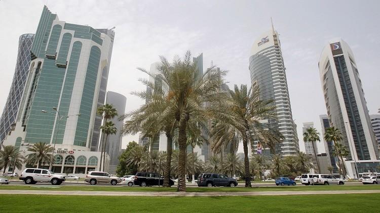 قطر تعتقل هولندية تقدمت بشكوى اغتصاب