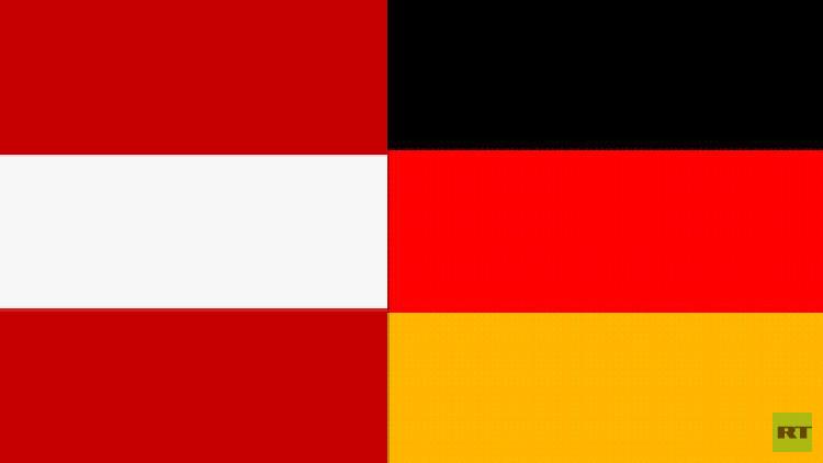 أحزاب «أقصى اليمين» الأوروبي تعلن عن