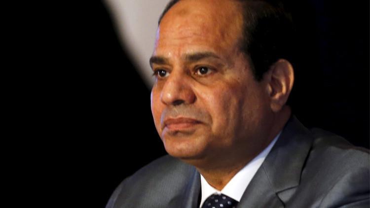 السيسي يرأف بحال المصريين في رمضان