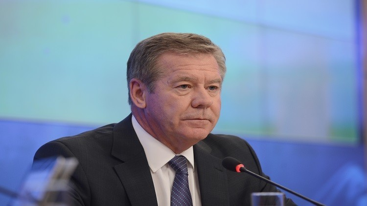 موسكو: من الإنصاف شغل امرأة منصب الأمين العام