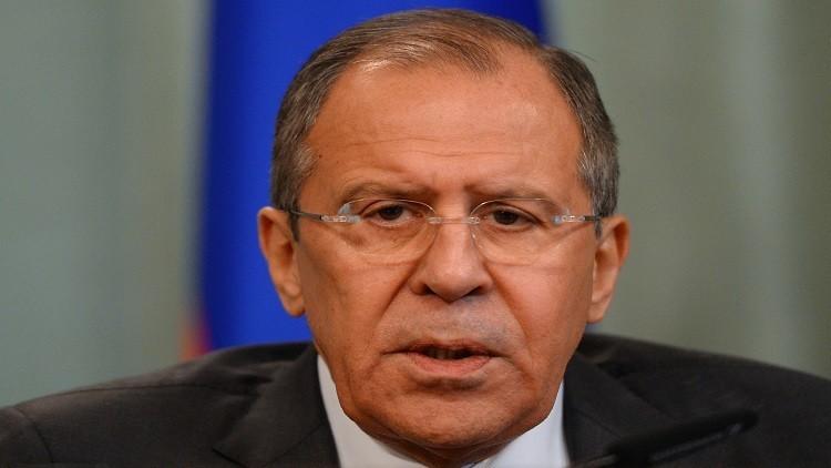موسكو وسيئول ترفضان وضع كوريا الشمالية كدولة نووية