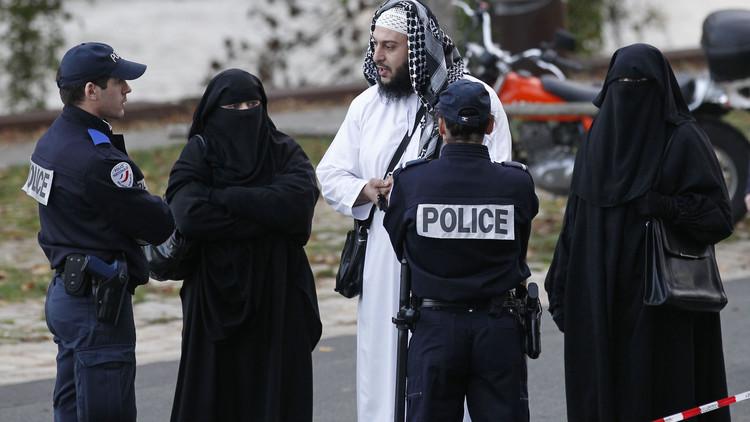 ما رد فعل السعوديات بعد قرار سويسرا بحظر النقاب؟