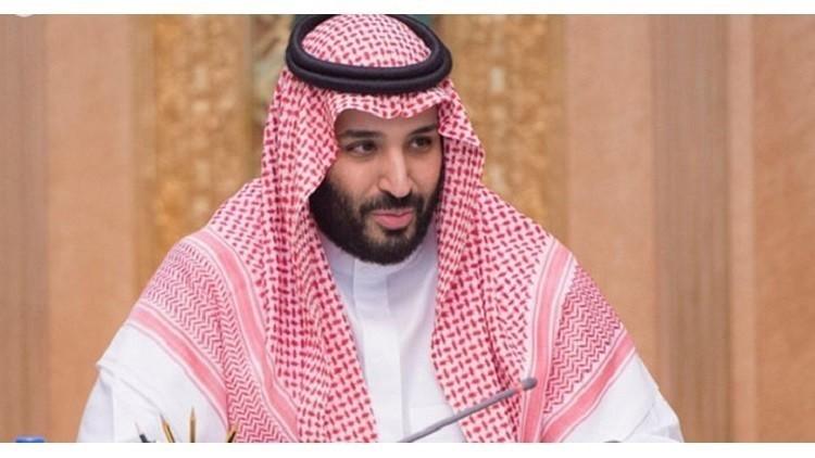 ماذا لو تأخرت الإصلاحات في السعودية؟