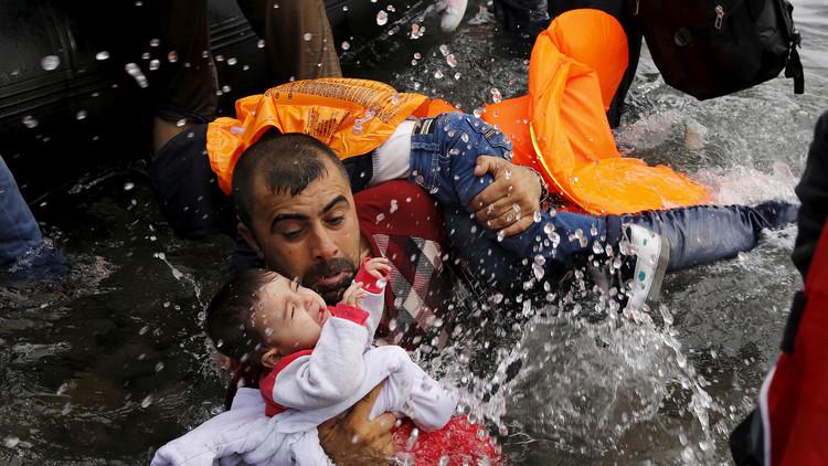 إسرائيلي يشتري أعضاء اللاجئين السوريين في تركيا