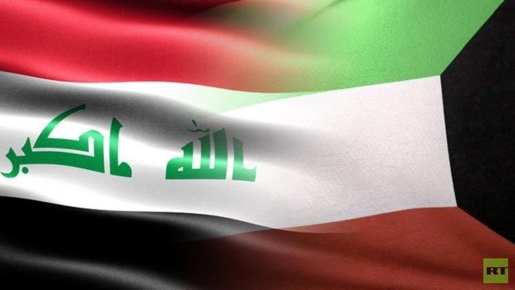 بغداد ترفع حجزا فرضه صدام على أملاك كويتية