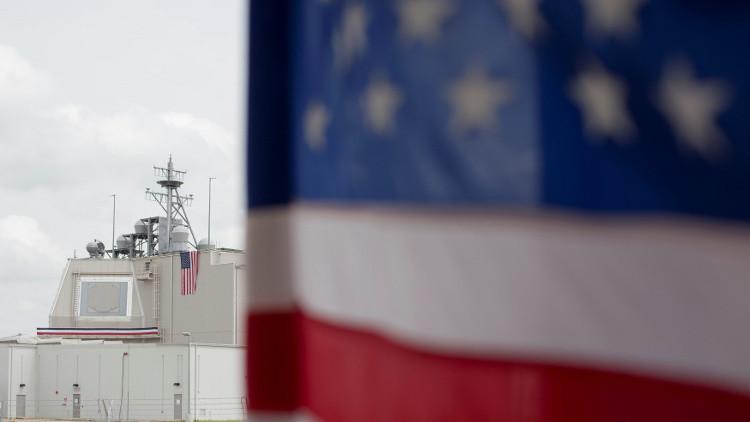 موسكو: تواجد الناتو في البحر الأسود يهز أمن المنطقة