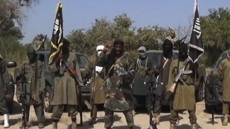 مقتل 4 وخطف 3 نساء شمال نيجيريا