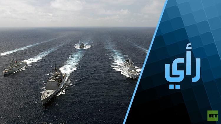 مجلس الأمن يسمح لأوروبا بمحاصرة الشواطئ الليبية