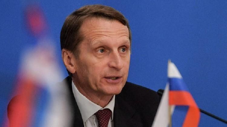 موسكو: نلمس مستقبلا واعدا لتطوير العلاقات مع طوكيو