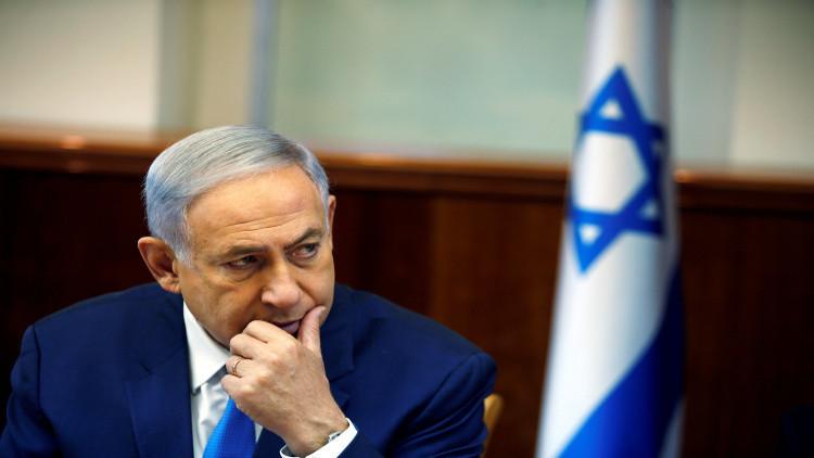 مؤشرات على رضوخ أمريكي لطلب إسرائيل زيادة الدعم العسكري