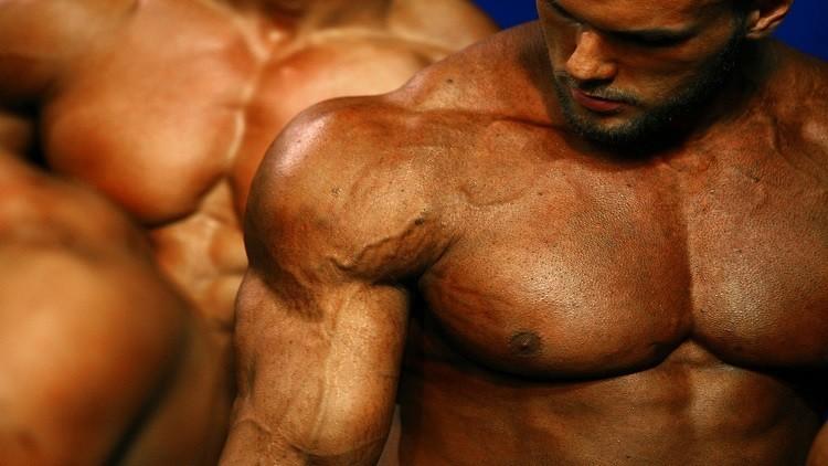 علماء يعيدون الشباب للعضلات