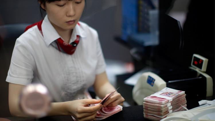 مؤسسة صينية تفرض شرطا على الفتيات للحصول على قرض