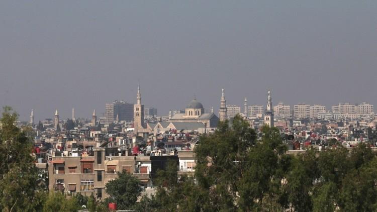 الأسد يكلف وزير الكهرباء بتشكيل حكومة جديدة