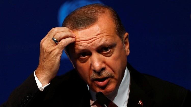 مكاسب الأكراد تحتم على أنقرة تغيير موقفها من الأسد
