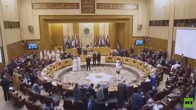محادثات المصالحة الفلسطينية: احتمالات الفشل أكبر من النجاح