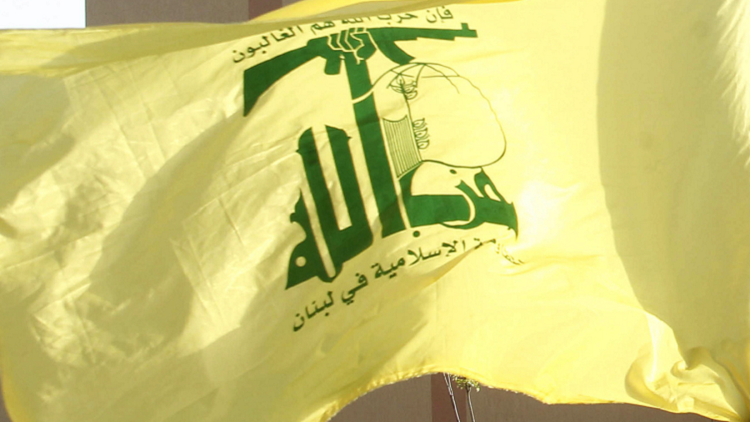 حزب الله ينفي قطعيا الاشتباك مع الجيش السوري