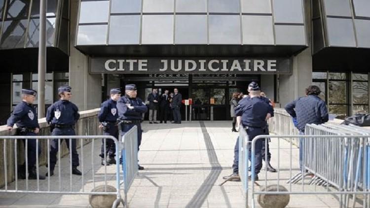 القضاء الفرنسي يتهم شابا بالتخطيط لاستهداف سياح أجانب