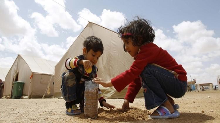 حقوق الطفل.. تونس الأولى عربيا والعراق الأخير