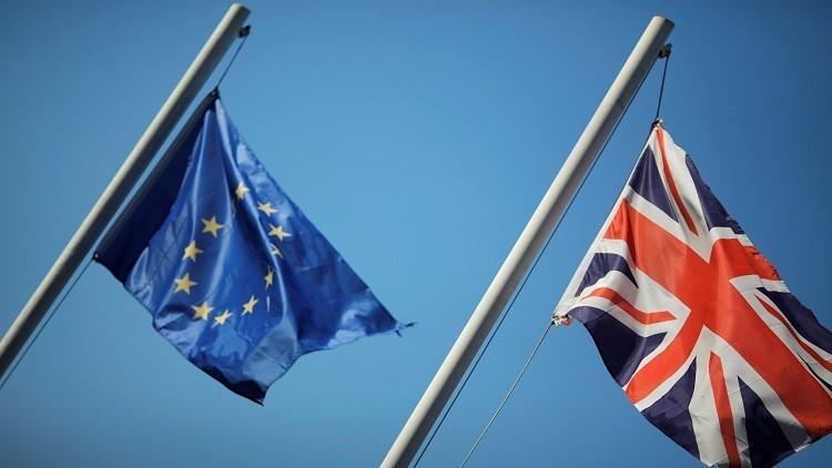 هل تواجه بريطانيا ركودا اقتصاديا خارج الاتحاد الأوروبي؟