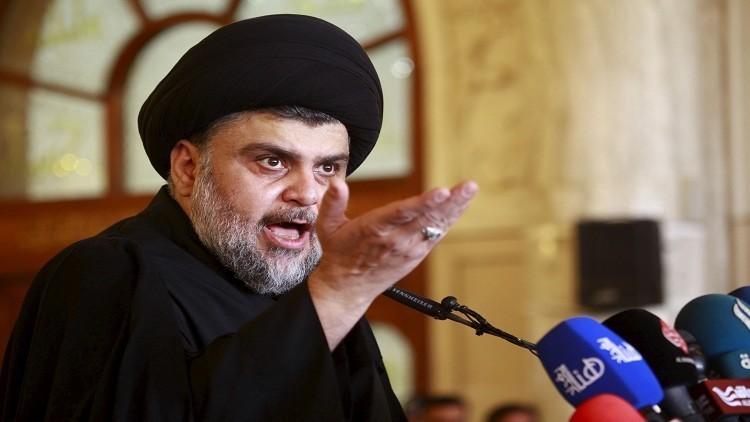 الصدر: لا يحق للسفير السعودي زيارة سجن الناصرية