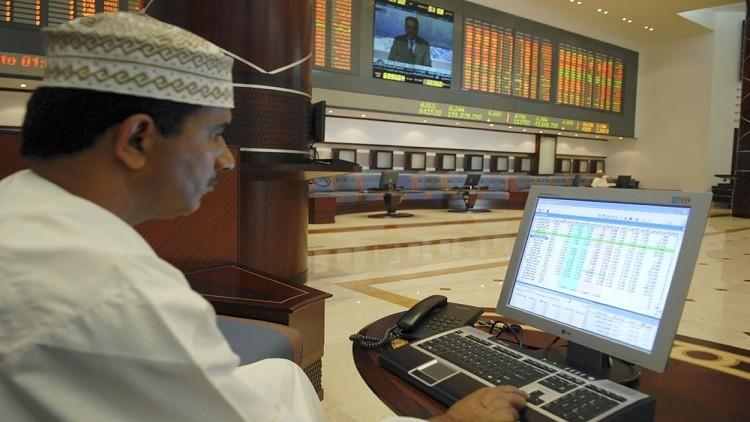 سلطنة عمان تصدر سندات سيادية لسد العجز