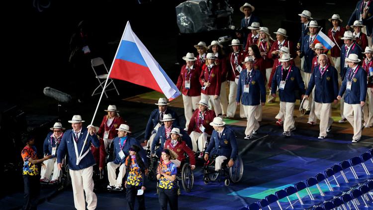 شبيغل: قد يستبعد المنتخب الروسي بأكمله من المشاركة في أولمبياد 2016