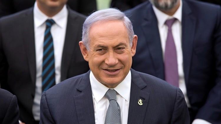 الحكومة الاسرائيلية تقر مساعدات إضافية للمستوطنات في الضفة الغربية المحتلة