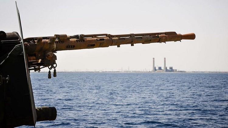 ليبيا والحرب بين المفتي والجنرال