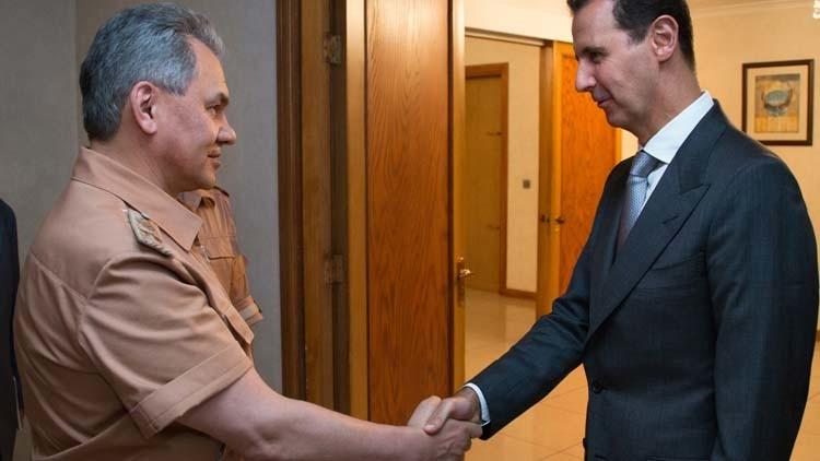 موسكو تحبط محاولة واشنطن تنفيذ الخطة