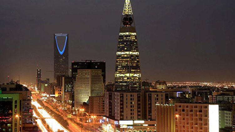 الرياض تدعو الشركات الروسية للاستثمار