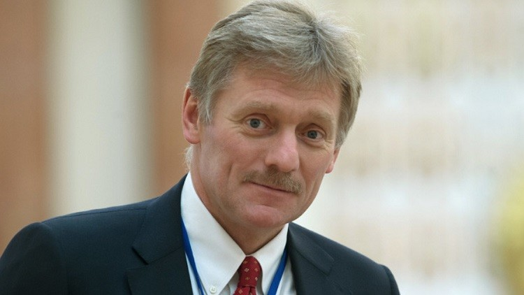 بيسكوف: روسيا ستواصل الدفاع عن موقفها المتعلق بالمنشطات
