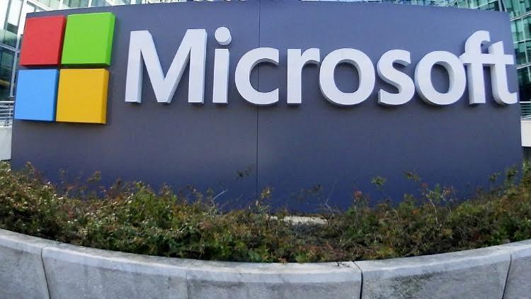 """مايكروسوفت تدخل رسميا عالم تجارة """"الماريجوانا"""""""