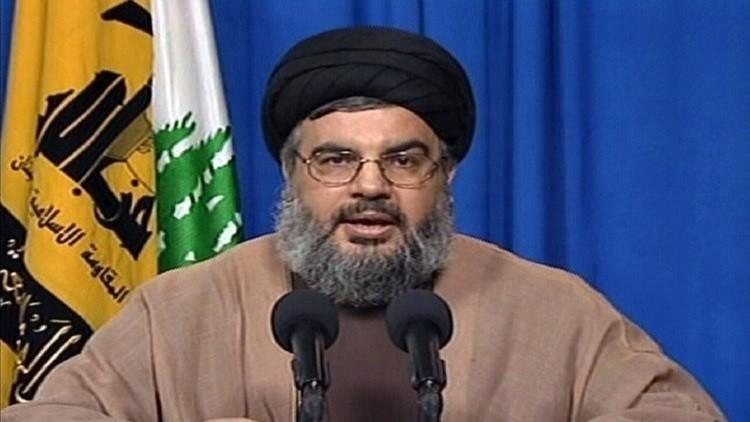 حزب الله اللبناني يحذر البحرين