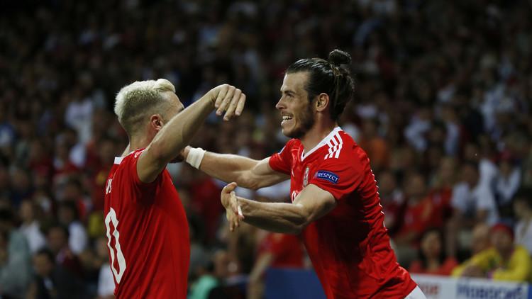 يورو2016 .. تأهل تاريخي لويلز وروسيا خارج البطولة - فيديو