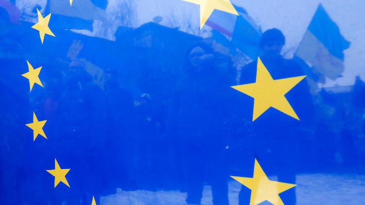 اتفاق أوروبي على تمديد العقوبات ضد روسيا
