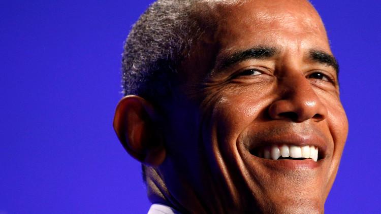 أوباما يمدد العقوبات ضد كوريا الشمالية