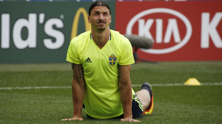 يورو 2016.. موقعة مصيرية بين السويد وبلجيكا واختبار تجريبي لإيطاليا